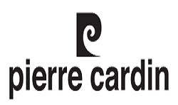 LOGO-PIERRE-CARDIN_1-300x111